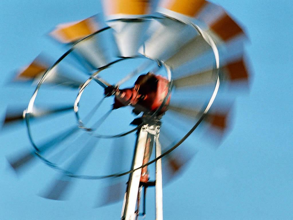 windmolen-1024